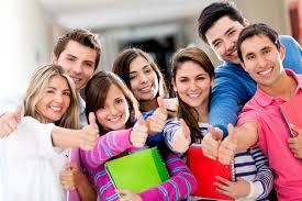 Felkérés egy Vendéginterjúra, témája: a gyermekek, intuíció, érzelem, szülő, döntések